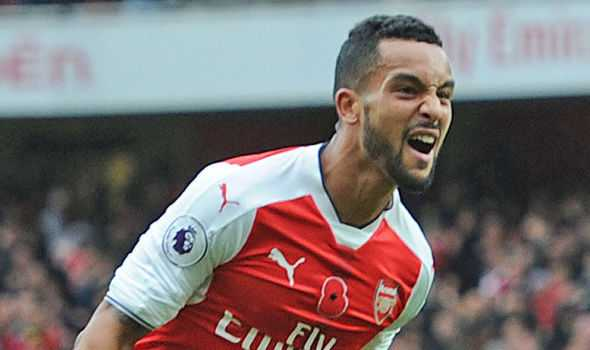 Link xem truc tiep Arsenal - Lincoln vong tu ket FA Cup hinh anh 12