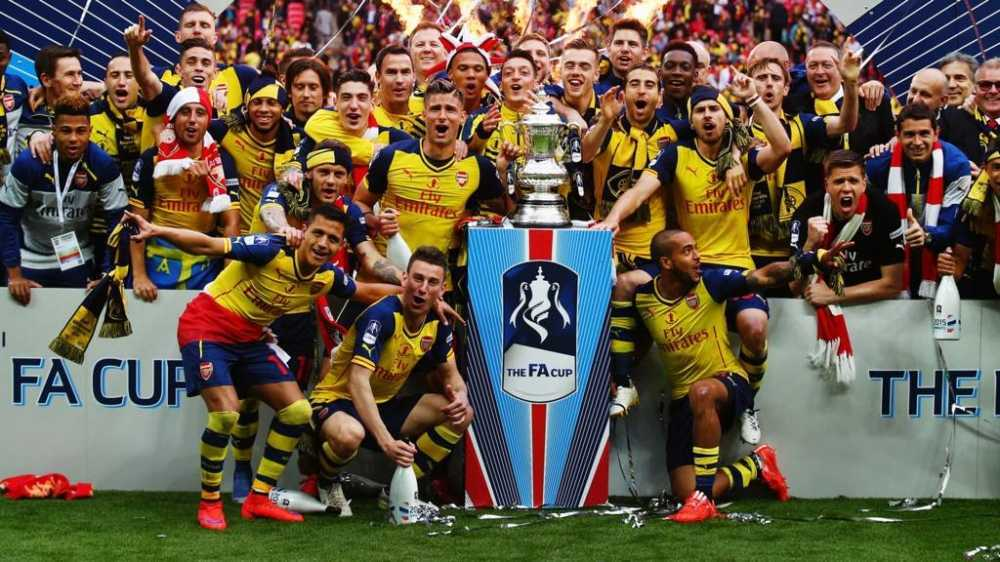 Link xem truc tiep Arsenal - Lincoln vong tu ket FA Cup hinh anh 13