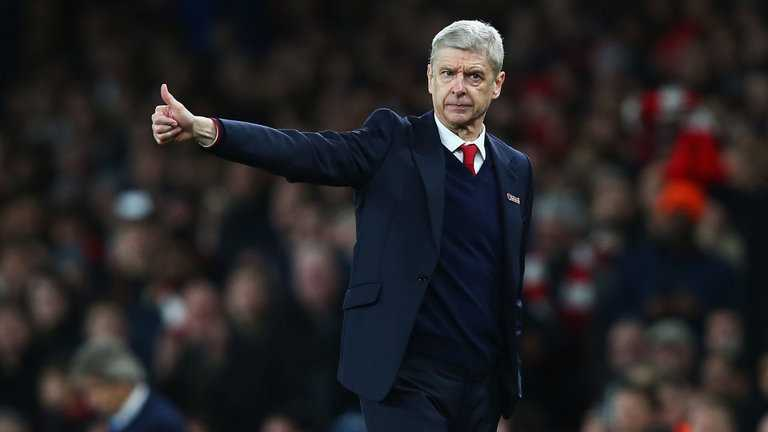 Link xem truc tiep Arsenal - Lincoln vong tu ket FA Cup hinh anh 9