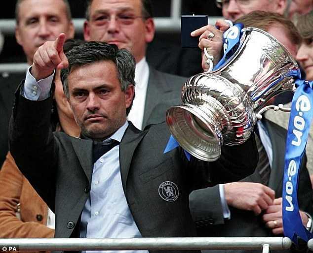 Link xem truc tiep Chelsea vs MU tu ket FA Cup hinh anh 7
