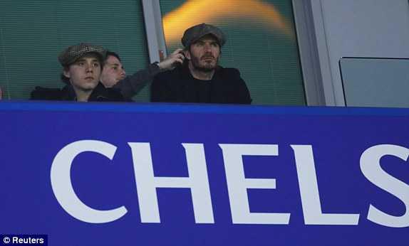 Link xem truc tiep Chelsea vs MU tu ket FA Cup hinh anh 5