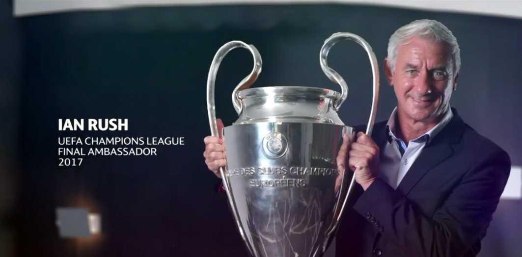 Link xem truc tiep boc tham tu ket Cup C1 va Europa League 2017 hinh anh 13