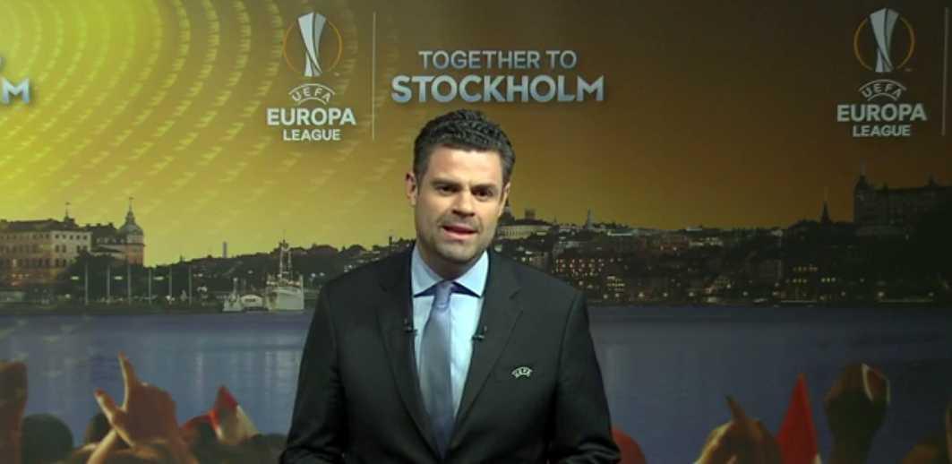 Link xem truc tiep boc tham tu ket Cup C1 va Europa League 2017 hinh anh 6