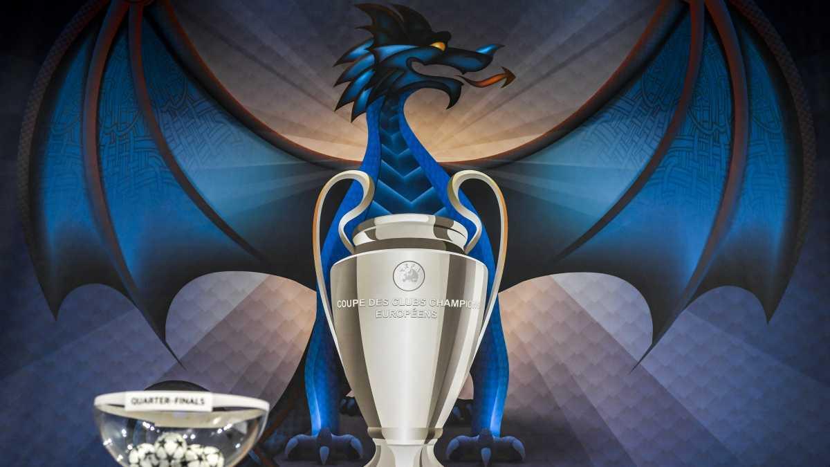 Link xem truc tiep boc tham tu ket Cup C1 va Europa League 2017 hinh anh 15