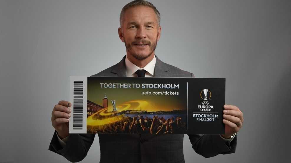 Link xem truc tiep boc tham tu ket Cup C1 va Europa League 2017 hinh anh 4