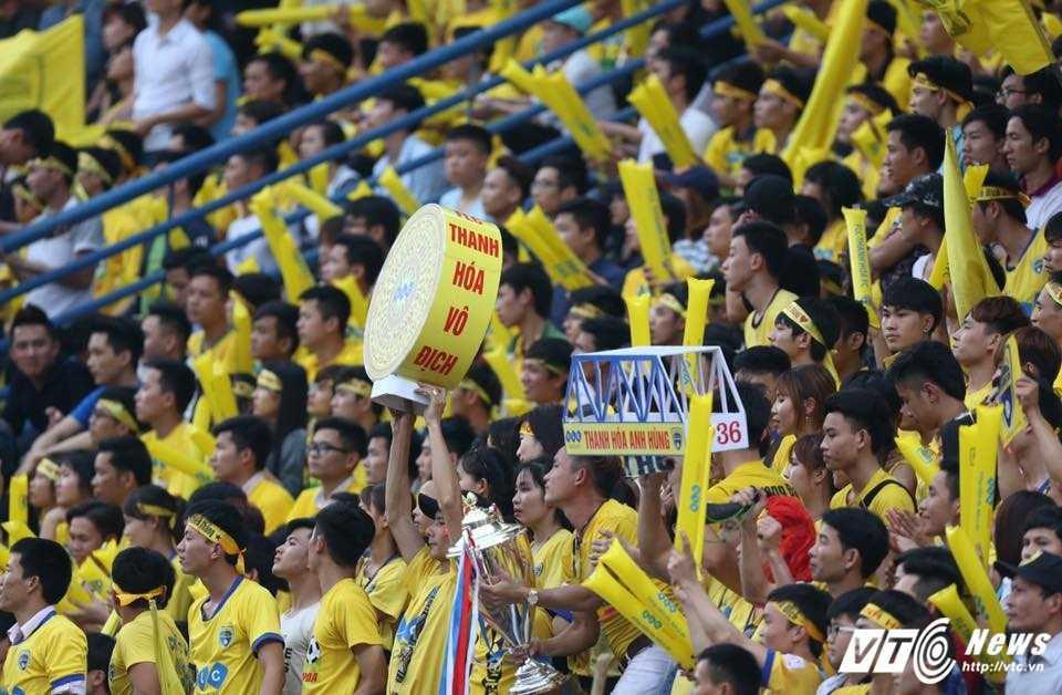 Truc tiep Ha Noi FC vs FLC Thanh Hoa hinh anh 6