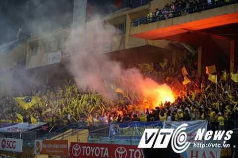 Truc tiep Ha Noi FC vs FLC Thanh Hoa hinh anh 3