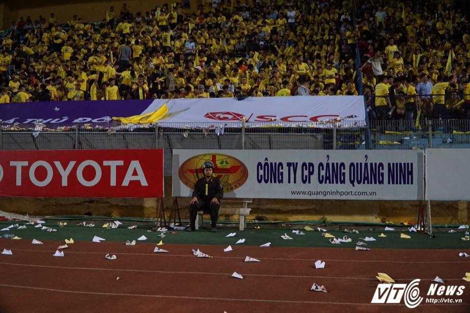 Truc tiep Ha Noi FC vs FLC Thanh Hoa hinh anh 4