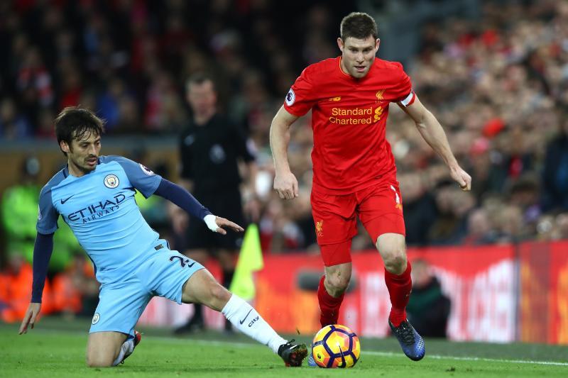 Link truc tiep Man City vs Liverpool, xem bong da Ngoai Hang Anh hinh anh 12