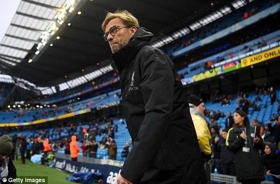 Link truc tiep Man City vs Liverpool, xem bong da Ngoai Hang Anh hinh anh 10