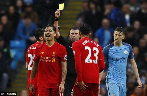 Link truc tiep Man City vs Liverpool, xem bong da Ngoai Hang Anh hinh anh 6