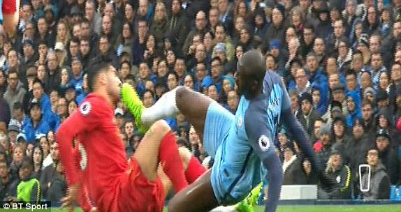 Link truc tiep Man City vs Liverpool, xem bong da Ngoai Hang Anh hinh anh 5