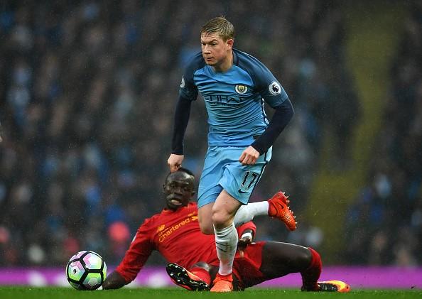 Link truc tiep Man City vs Liverpool, xem bong da Ngoai Hang Anh hinh anh 2