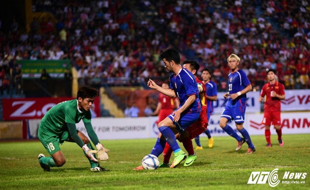 Link xem truc tiep doi tuyen Viet Nam vs Dai Loan 18h00 hom nay hinh anh 5