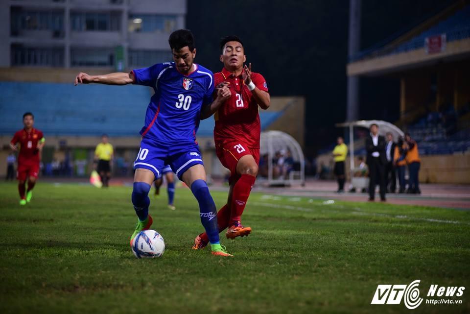 Link xem truc tiep doi tuyen Viet Nam vs Dai Loan 18h00 hom nay hinh anh 8