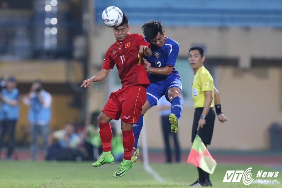 Link xem truc tiep doi tuyen Viet Nam vs Dai Loan 18h00 hom nay hinh anh 6