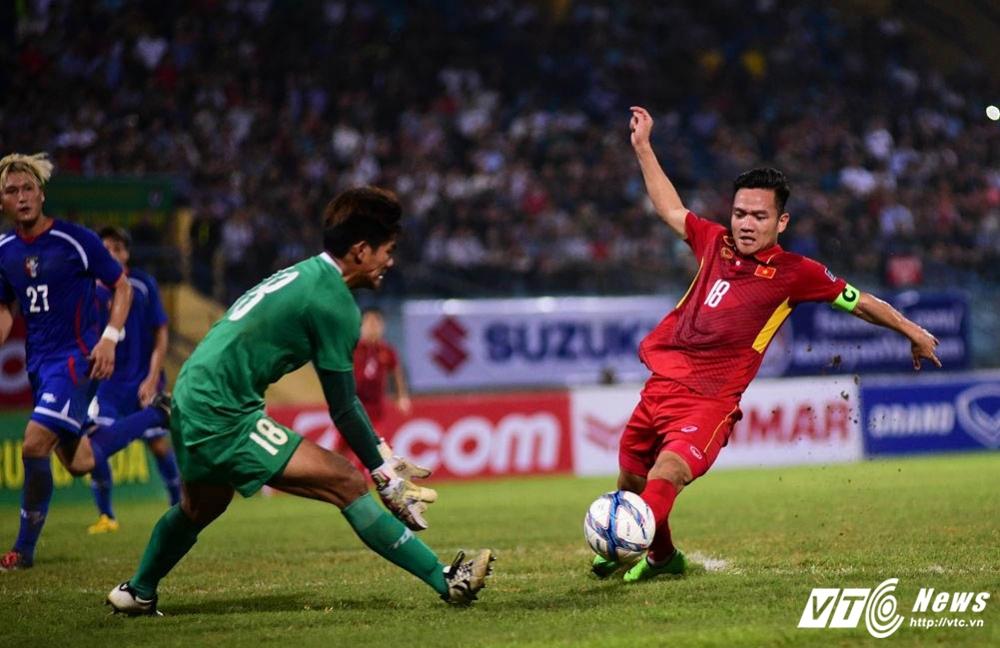 Link xem truc tiep doi tuyen Viet Nam vs Dai Loan 18h00 hom nay hinh anh 4