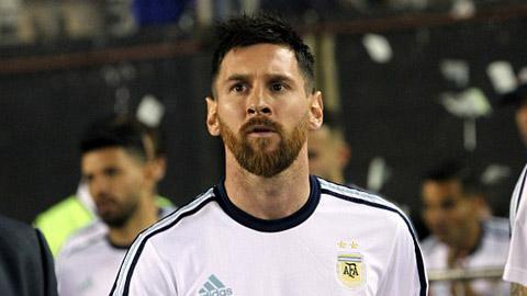 Dinh ngay cha con Messi tiep tuc hau toa toi tron thue hinh anh 1