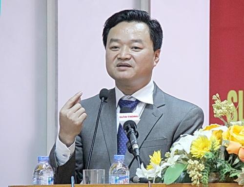 Tong bien tap Bao Giao thong: Theo den cung vu Thanh Buoi hinh anh 2
