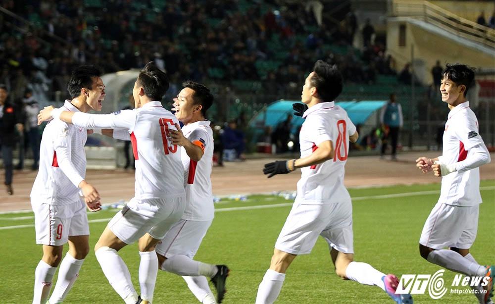 FIFA kien quyet lam World Cup 48 doi, tuyen Viet Nam sang hi vong hinh anh 2