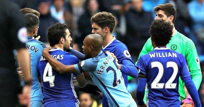 Link xem truc tiep Chelsea vs Man City vong 31 Ngoai Hang Anh hinh anh 9