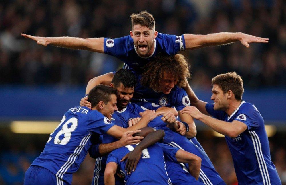 Link xem truc tiep Chelsea vs Man City vong 31 Ngoai Hang Anh hinh anh 6
