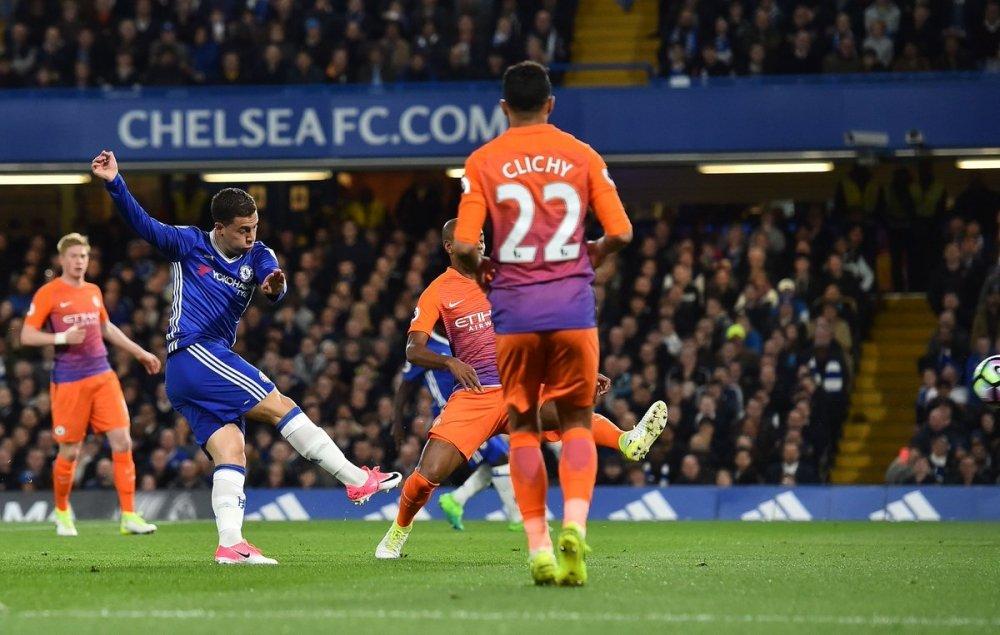 Link xem truc tiep Chelsea vs Man City vong 31 Ngoai Hang Anh hinh anh 4