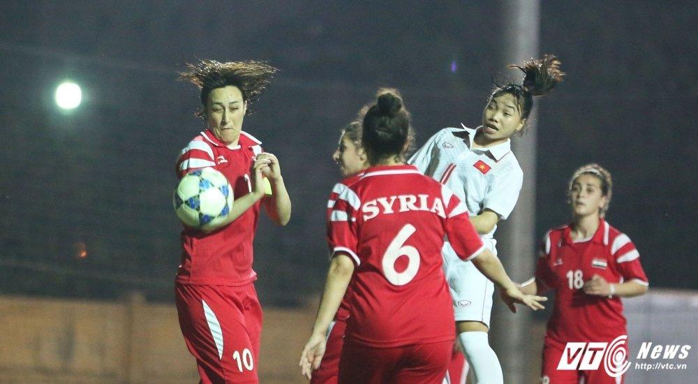 Link xem truc tiep Viet Nam vs Singapore vong loai Asian Cup 2018 hinh anh 1