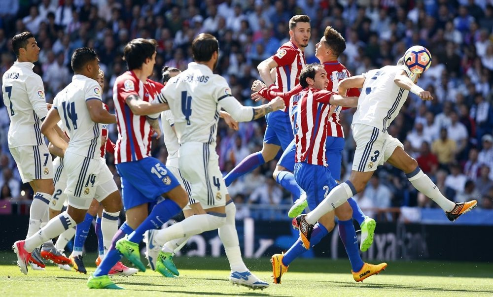 Link xem truc tiep Real Madrid vs Atletico Madrid vong 31 La Liga hinh anh 7
