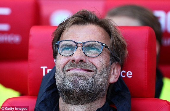 Link xem truc tiep Stoke City vs Liverpool vong 32 Ngoai hang Anh hinh anh 5