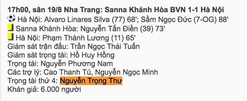 Pho Ban trong tai Duong Van Hien co dam phat chinh minh? hinh anh 4