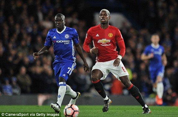 Link xem truc tiep MU vs Chelsea Ngoai hang Anh vong 33 hinh anh 16