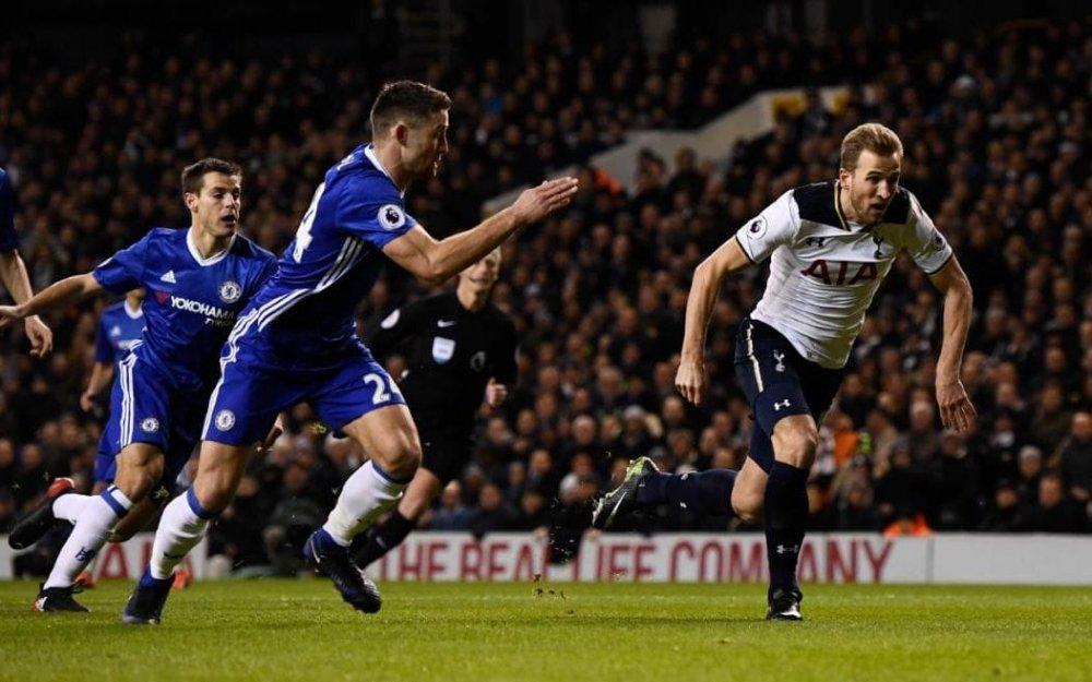 Link xem truc tiep Chelsea vs Tottenham ban ket FA Cup hinh anh 8