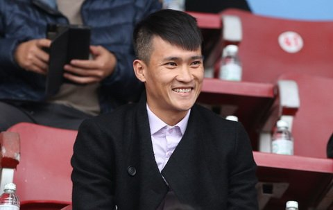 Quyen chu tich Le Cong Vinh: Chi cho ngoai binh nua ty dong moi thang hinh anh 3