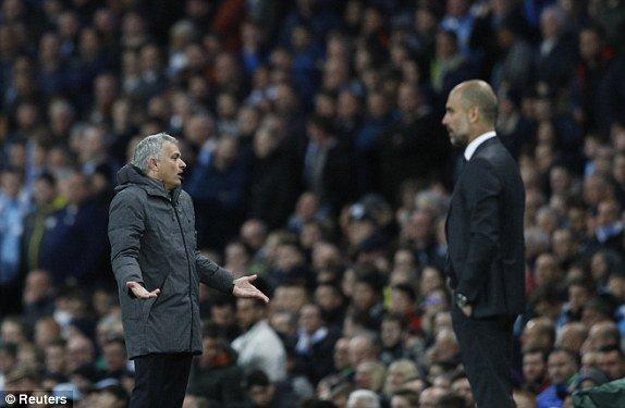 Link xem truc tiep Man City vs Man Utd vong 34 Ngoai Hang Anh hinh anh 4