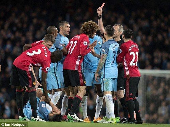 Link xem truc tiep Man City vs Man Utd vong 34 Ngoai Hang Anh hinh anh 2