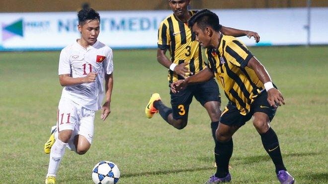 U20 Viet Nam da the nao khi thieu Tien Dung? hinh anh 3