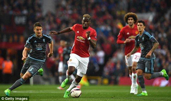 Link xem truc tiep MU vs Celta Vigo ban ket luot ve Europa League 2017 hinh anh 3
