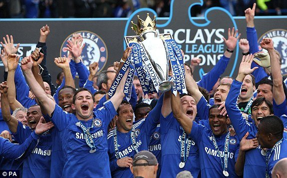 Link xem truc tiep West Brom vs Chelsea vong 37 Ngoai hang Anh hinh anh 8