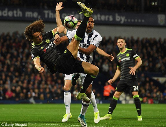 Link xem truc tiep West Brom vs Chelsea vong 37 Ngoai hang Anh hinh anh 3