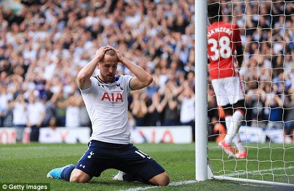 Link xem truc tiep Tottenham vs MU vong 37 Ngoai hang Anh hinh anh 4