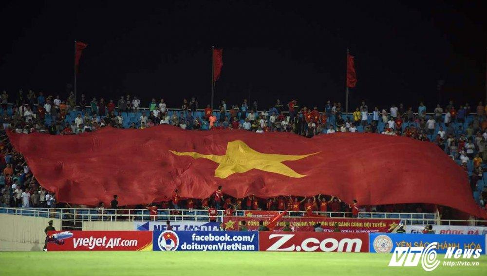 Link xem truc tiep U22 Viet Nam vs U20 Argentina hinh anh 10
