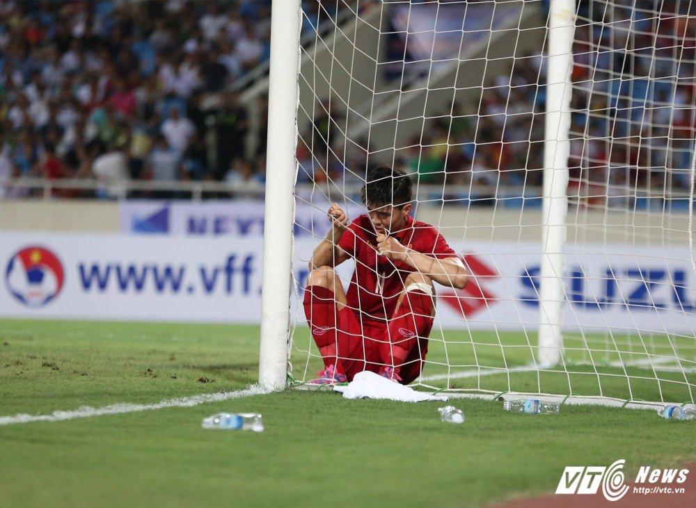 Link xem truc tiep U22 Viet Nam vs U20 Argentina hinh anh 5