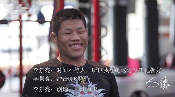 'Sat thu' MMA xuat hien, thach De nhat Thieu Lam tru noi 1 phut hinh anh 2