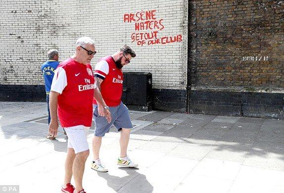 Link xem truc tiep Arsenal vs Everton vong 38 Ngoai Hang Anh hinh anh 8