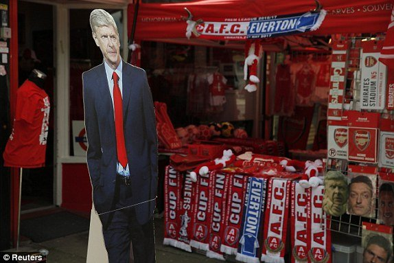 Link xem truc tiep Arsenal vs Everton vong 38 Ngoai Hang Anh hinh anh 7