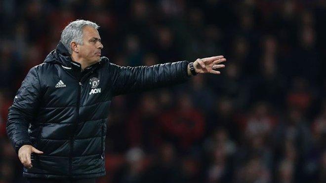 Vo dich Europa League, MU co tien bo duoi quyen Mourinho? hinh anh 3