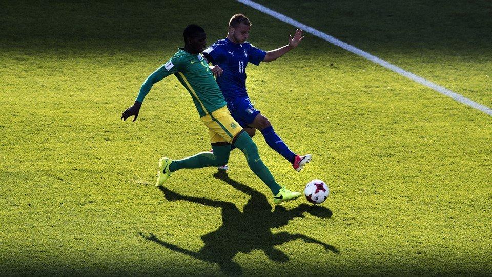 Truc tiep U20 Nam Phi vs U20 Italia giai U20 The gioi 2017 hinh anh 3