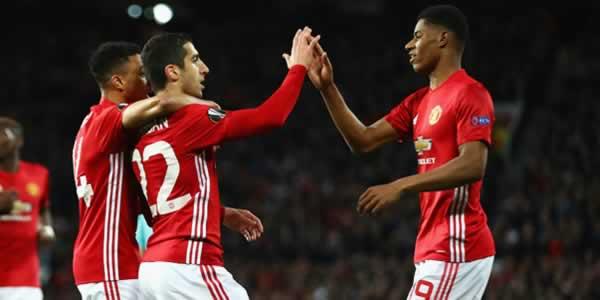 Truc tiep MU vs Ajax, Link xem tran chung ket Europa League 2017 hinh anh 18