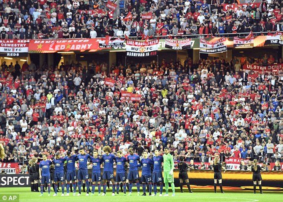 Truc tiep MU vs Ajax, Link xem tran chung ket Europa League 2017 hinh anh 11